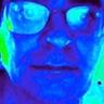 Avatar of Teodoro Pace