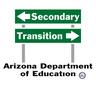 Avatar of ADE Secondary Transition
