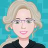 Avatar of Kathy Kirkby