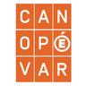 Avatar of Atelier Canopé du Var