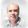 Avatar of Ricardo Fernández