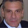 Avatar of Francesco Castaldo