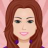 Avatar of Sally Quintana