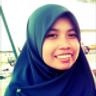 Nurul Shuhada的头像