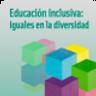 Avatar of Educación inclusiva: iguales en la diversidad