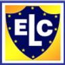 Avatar of ELC School