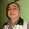 Avatar of Lucho Monzón