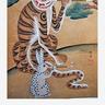 Avatar of EdwardSangyoonKim