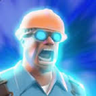 Avatar of 270010004147