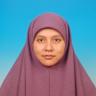 Avatar of Yasmin Hanani Mohd Safian