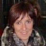 Avatar of Ana Echevarría