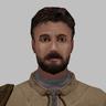 Avatar of Fernando SH