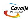 Avatar of CNS Basisschool Cavaljé