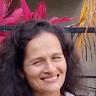 Avatar of María Dolores Gallegos
