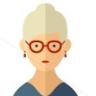 Avatar of Dona Smith