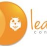 Avatar of Learning Connected
