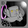 Avatar of Dan3260 Gaming