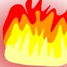 Avatar of CracklingFire
