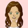 Avatar of Lola Borruey Bolea