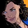 Evangeline Shepherd的头像