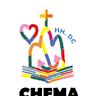 Mestre Chema Sagrado Corazón HHDC的头像
