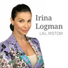 Avatar of Irina Logman
