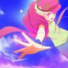 Avatar of Hatsume Memeku