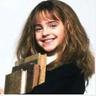 Hermione Cat的头像