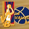 Avatar of La Valognaise Basket