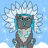 Avatar of Ice Pies Yt