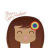 Avatar of Miss Roxy Rainbow