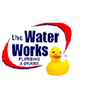 Avatar of Waterworks Plumbing & Drains