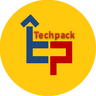 Avatar of Techpack