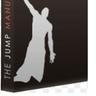 Avatar of Jump Manual Review