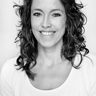Avatar of Femke Gijsbers