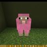 Avatar of Bexy_Minecraft_2726