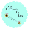 Avatar of Busy Bee