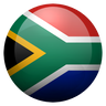 Avatar of Grupo Sudáfrica