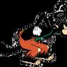 Avatar of ronald ramirez