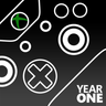 xX_Xbox_One_Player_Xx的头像