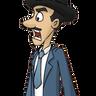 Avatar of Profesor Jorge Madrid