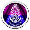 Avatar of Rajadhivas AllGroup
