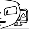 Avatar of Manuel Merlo