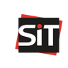Avatar of SIT Library