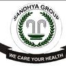 Avatar of Sandhya Group