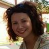 Avatar of Sandra Mijares Vila